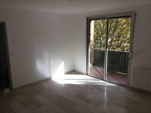 Location Appartement Particulier Toutes Les Annonces De Location