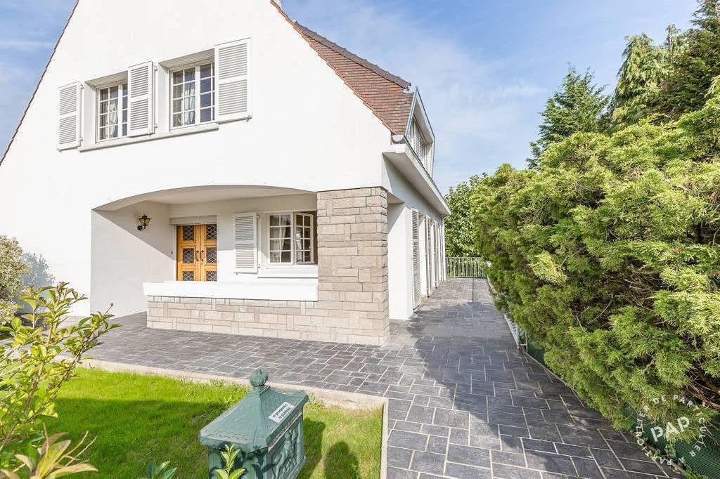 Vente Maison Desvres 138m² 199.500€