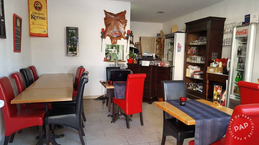 Vente et location Fonds de commerce 25 Km Saint-Tropez