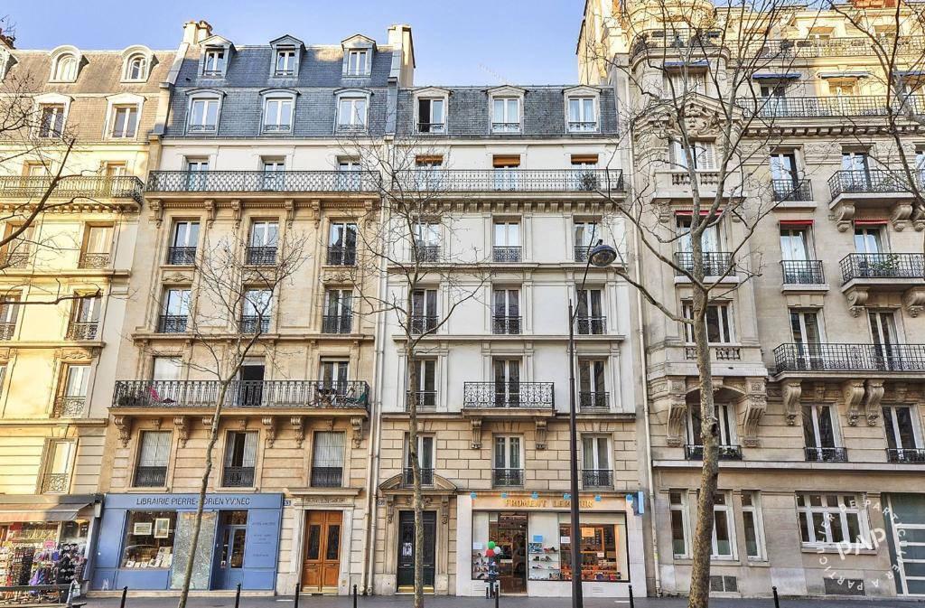 Vente et location Bureaux, local professionnel Paris 7E