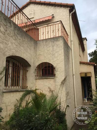 Vente Maison Le Cannet (06110)