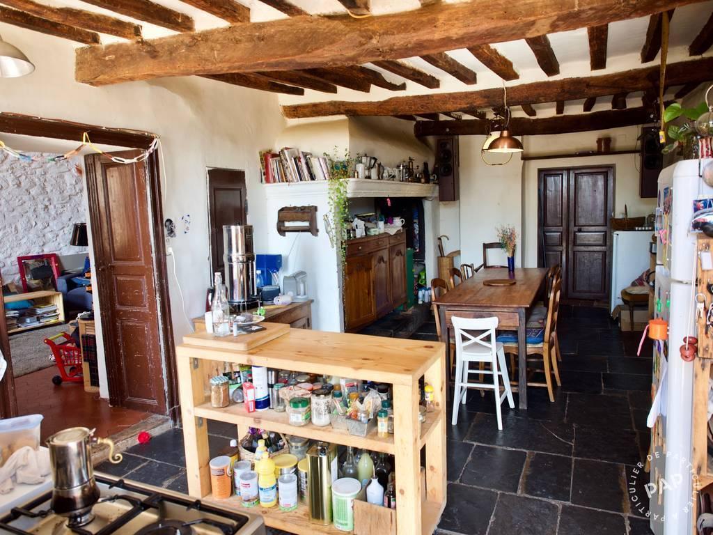 Vente immobilier 420.000€ Octon (34800)