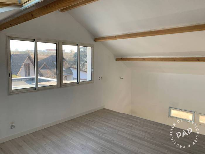 Vente immobilier 775.000€ Noisy-Le-Sec (93130)