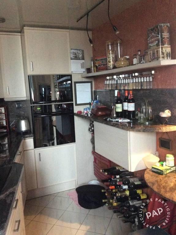 Vente immobilier 450.000€ Rosny-Sous-Bois (93110)