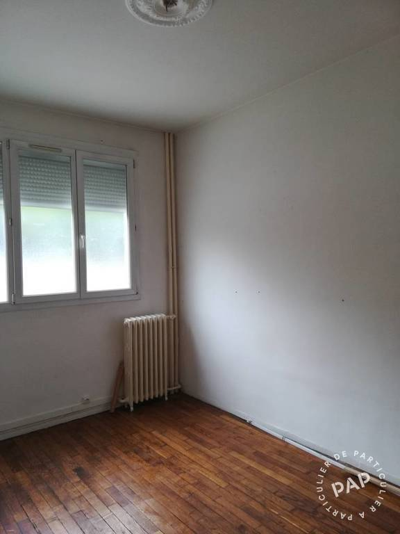 Vente et location immobilier 1.450 € Paris 18E