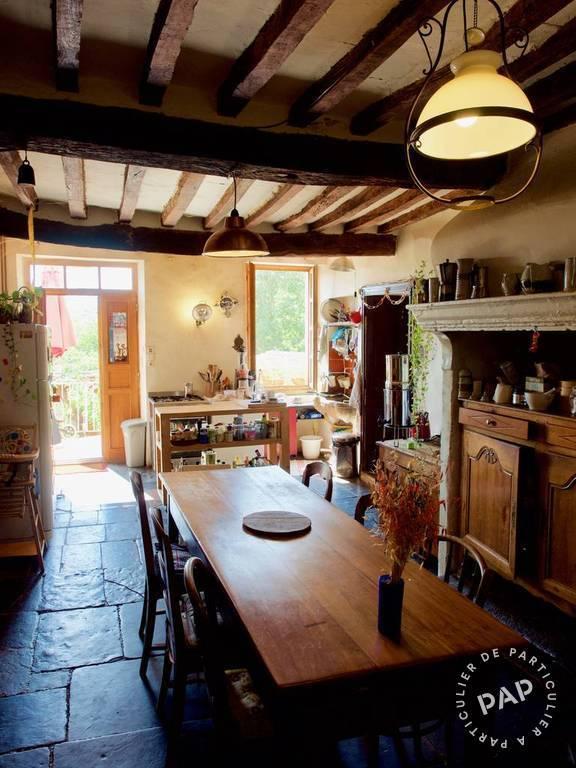 Maison Octon (34800) 420.000€