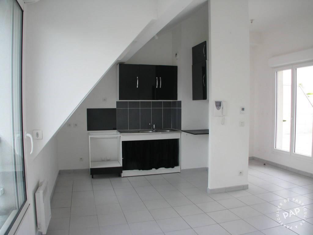 Appartement Le Raincy (93340) 1.170€