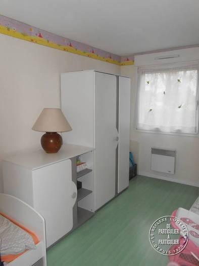 Appartement Lisses (91090) 194.000€