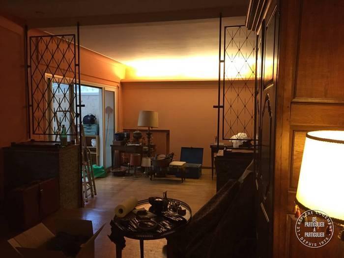 Maison Le Cannet (06110) 550.000€