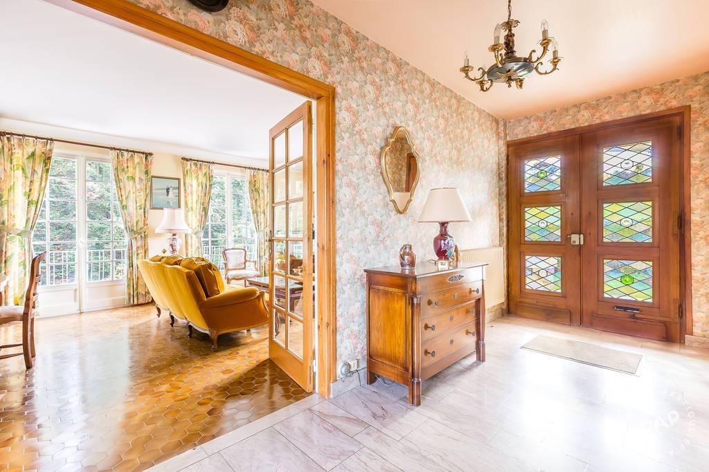 Maison Desvres 199.500€