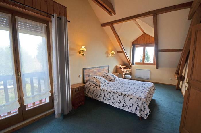 location meubl e appartement 4 pi ces 70 m sevrier 74320 70 m de particulier. Black Bedroom Furniture Sets. Home Design Ideas