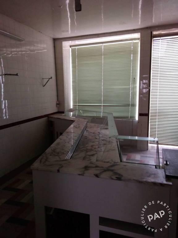 Maison 95.000€ 180m² Begard (22140)