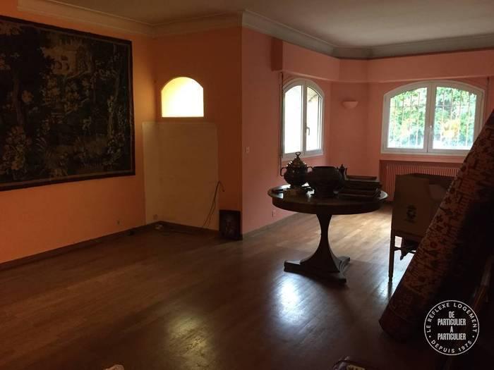 Maison 550.000€ 162m² Le Cannet (06110)
