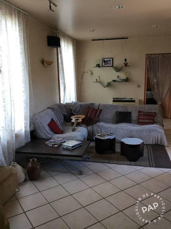 Maison 450.000€  Rosny-Sous-Bois (93110)