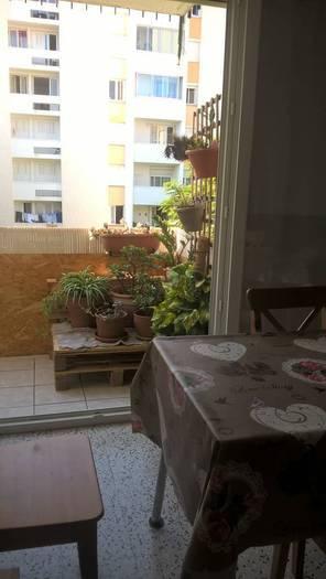 Appartement 69.000€ 64m² Perpignan (66)