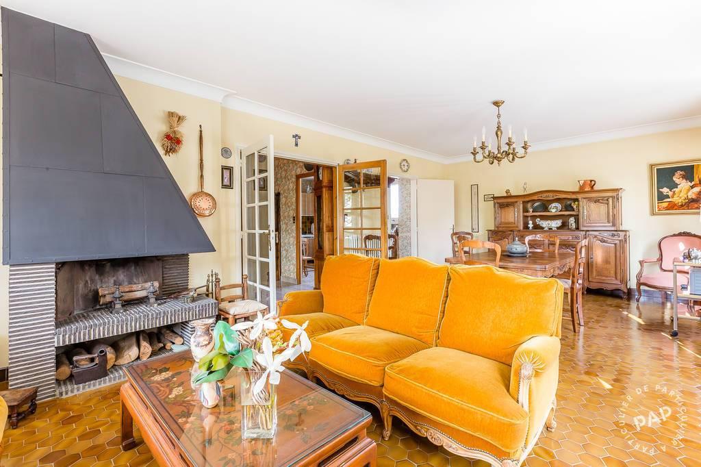 Maison 199.500€ 138m² Desvres