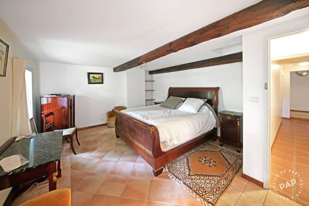 Immobilier Lavaur 1.200.000€ 1.200m²