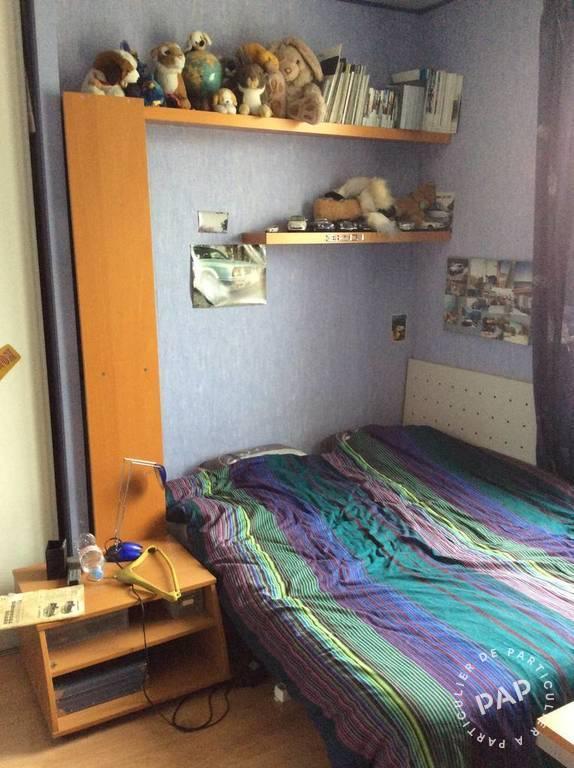 Immobilier Rosny-Sous-Bois (93110) 450.000€