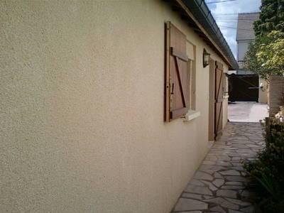 Maisonnette Houilles (78800)