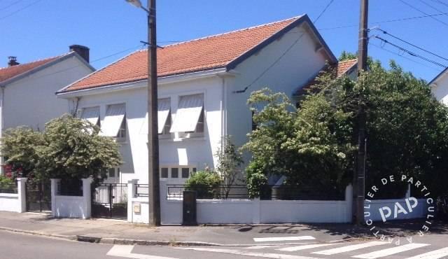Location Maison Nantes 44 Maison à Louer Nantes 44 Journal