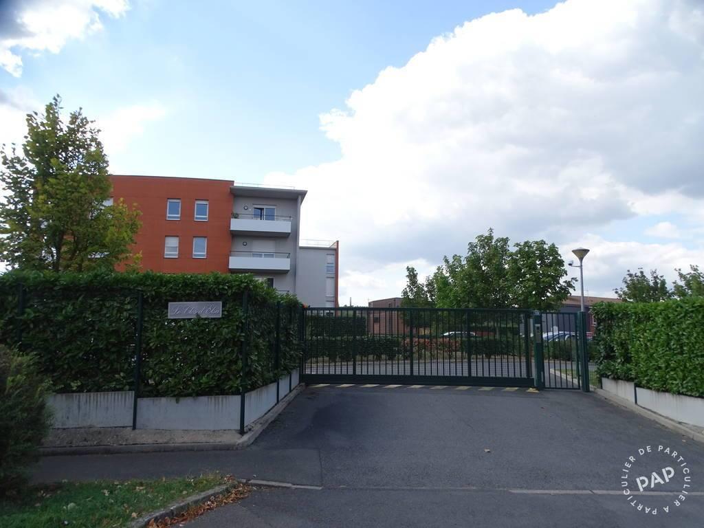 Vente Appartement Macon (71000) 85m² 170.000€