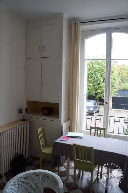 location meubl e appartement 3 pi ces 51 m versailles 78000 51 m de. Black Bedroom Furniture Sets. Home Design Ideas