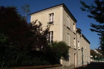 Location meublée studio 23m² Croissy-Sur-Seine (78290) - 675€