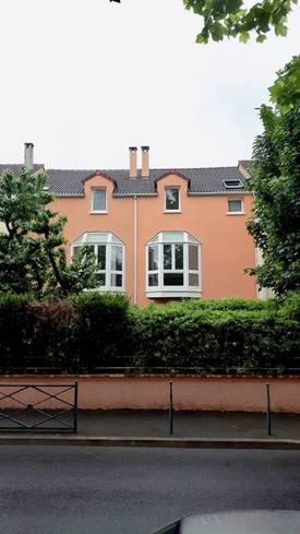 Vente maison 103m² Villeneuve-La-Garenne (92390) - 399.000€
