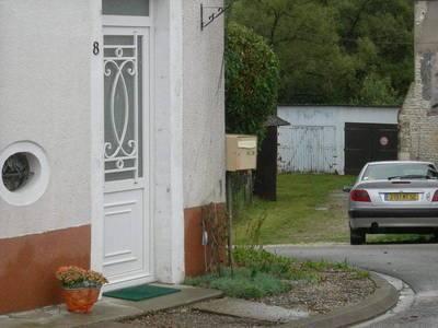 Vente maison 100m² Froncles - 55.000€