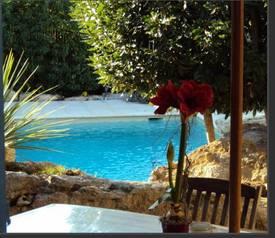 Vente maison 250m² Bouzigues - 870.000€