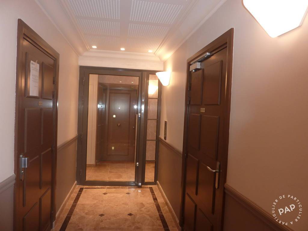 location appartement 2 pi ces 46 m la garenne colombes 92250 46 m de. Black Bedroom Furniture Sets. Home Design Ideas