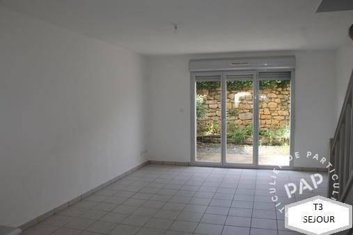 Vente maison 3 pièces Sarlat-la-Canéda (24200)