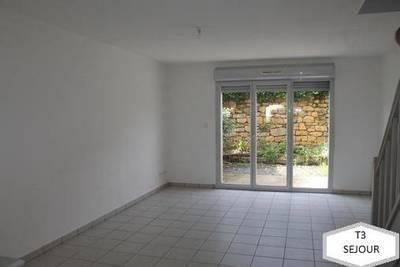 Vente maison 67m² Sarlat-La-Caneda (24200) - 95.000€
