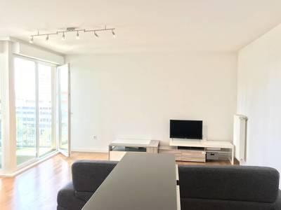 Vente appartement 3pièces 67m² Nanterre (92000) - 420.000€