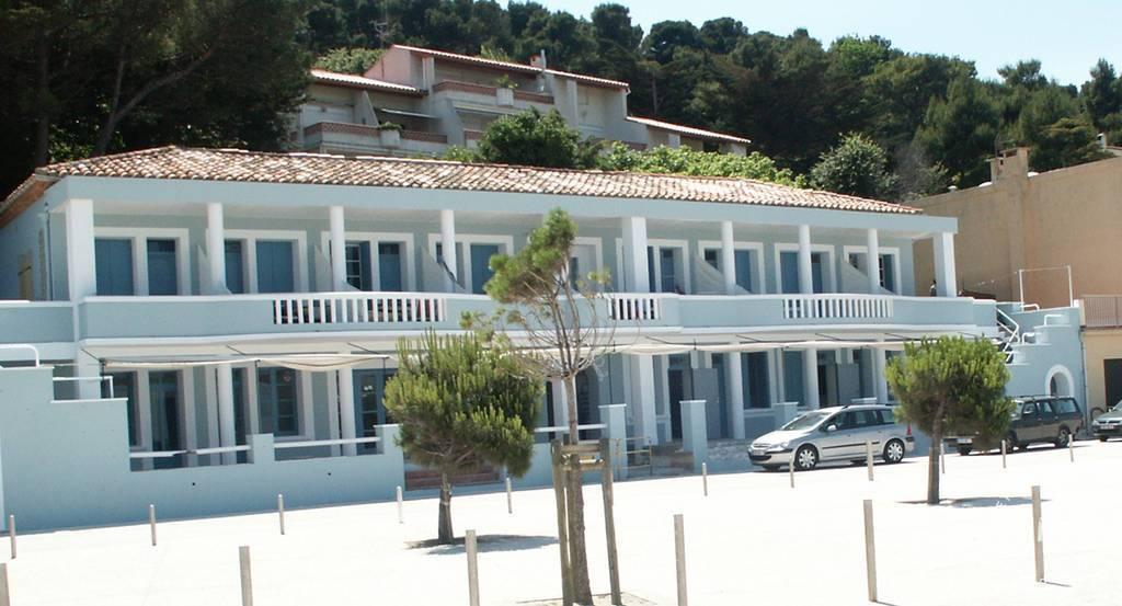 Vente Appartement Leucate (11370) 70m² 299.000€