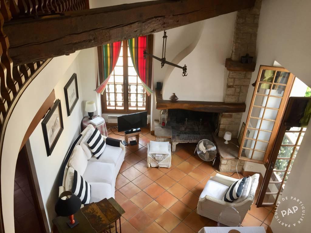 Location Appartement Marseille 1Er 126m² 1.796€