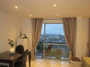 Vente appartement 4pièces 70m² Fresnes (94260) - 203.000€