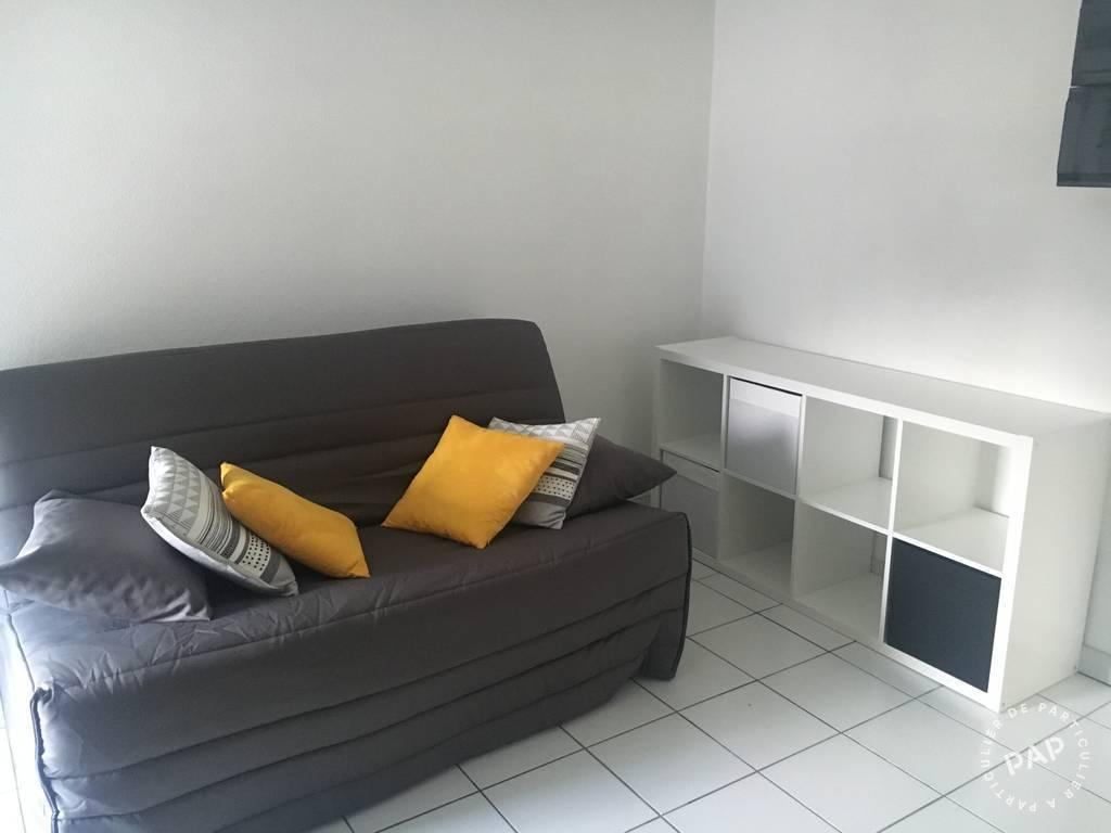 location meubl e studio 24 m reims 51100 24 m 465 de particulier particulier pap. Black Bedroom Furniture Sets. Home Design Ideas