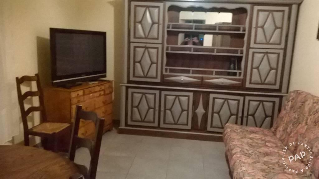 location meubl e appartement 2 pi ces marseille 11e 650 de particulier particulier pap. Black Bedroom Furniture Sets. Home Design Ideas