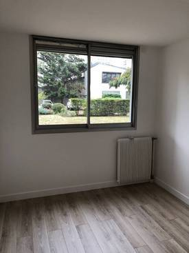 Vente appartement 3pièces 70m² Puteaux (92800) - 555.000€