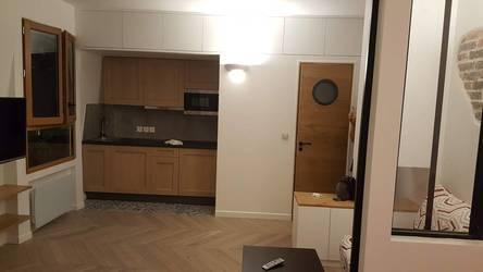 Location Appartement Paris 16e Appartement à Louer Paris 16e De