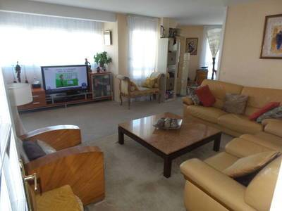 Vente appartement 4pièces 92m² Le Kremlin-Bicetre (94270) - 535.000€