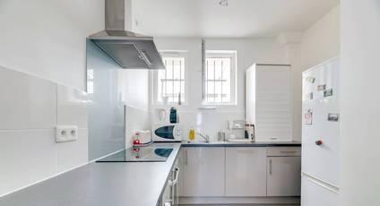 Vente appartement maisons alfort 94700 de particulier à