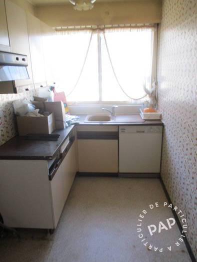 vente appartement 4 pi ces 120 m sarcelles 95200 120 m de particulier. Black Bedroom Furniture Sets. Home Design Ideas
