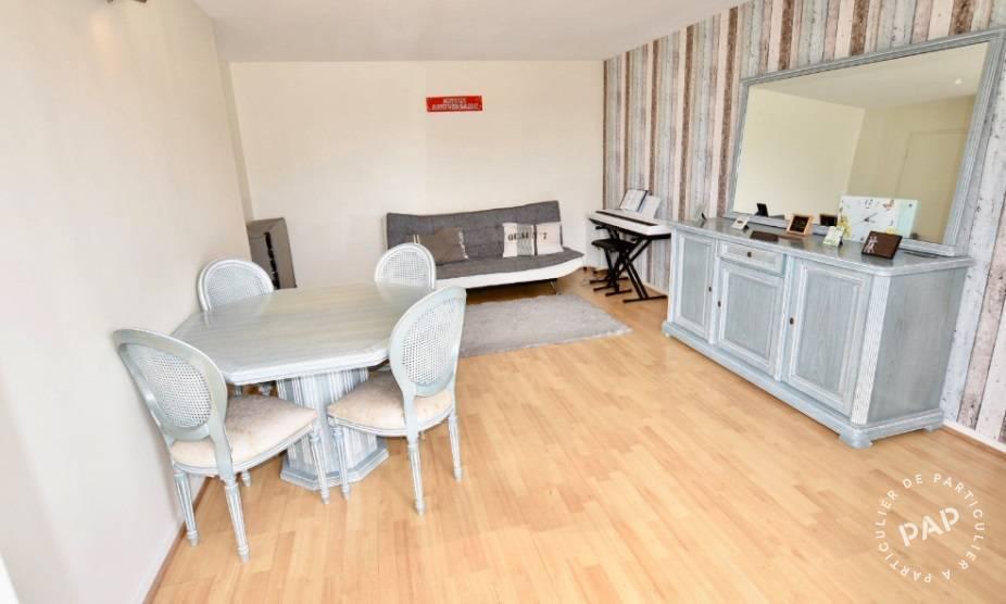 vente appartement 3 pi ces 58 m villiers sur marne 94350 58 m de particulier. Black Bedroom Furniture Sets. Home Design Ideas