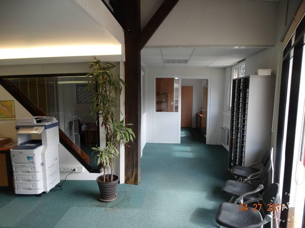 Vente et location Bureaux, local professionnel Saint-Marcel (27950)
