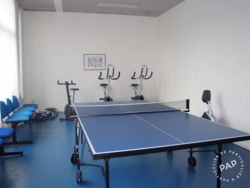 location studio 19 m bussy saint georges 77600 19 m 550 de particulier particulier. Black Bedroom Furniture Sets. Home Design Ideas