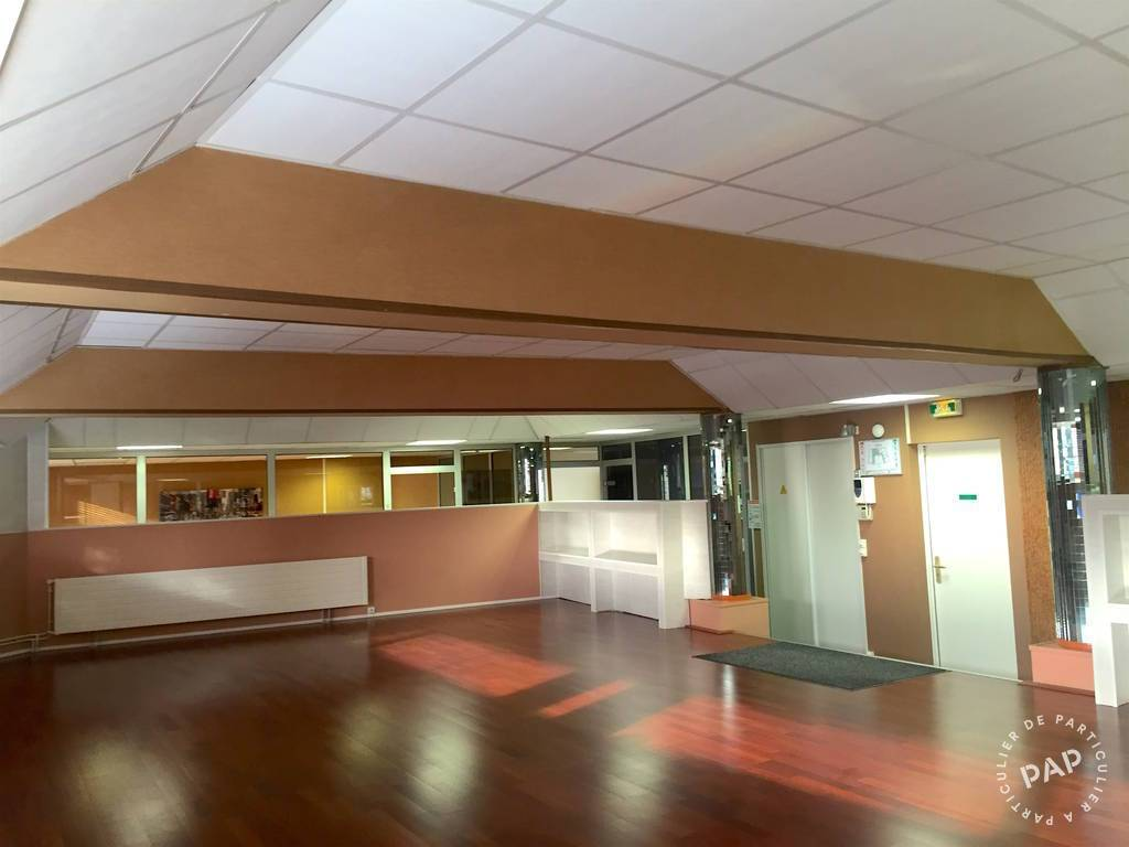Location immobilier 380€ Aubervilliers (93300)