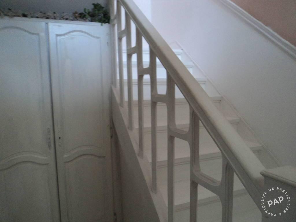 Vente immobilier 285.000€ Amelie-Les-Bains-Palalda (66110)