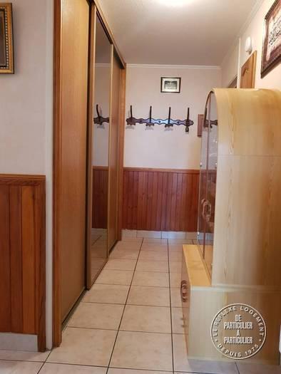 Vente immobilier 47.000€ Auxerre